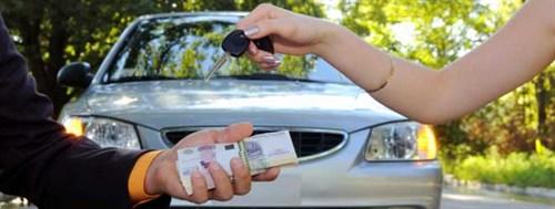 tipps zum auto ankauf von privat