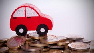 autowert schätzung für auto mit auto wert schätzen