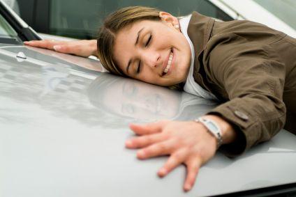 auto wert rechner berechnen wieviel ist mein auto wert
