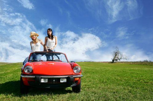 rechner zur auto wert ermittlung mit auto wert ermitteln tipps