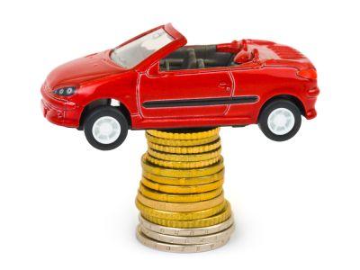 Autowert Ermitteln Auto Bewerten Online