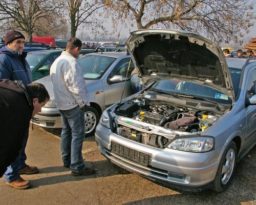 gebrauchtwagen preisermittlung und gebrauchtwagen preise per gebrauchtwagenbewertung ermitteln