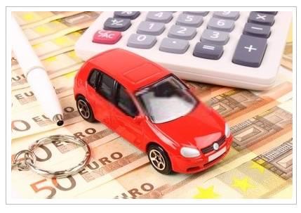 kostenlose autobewertung und kfz bewertung auto bewerten verkaufen