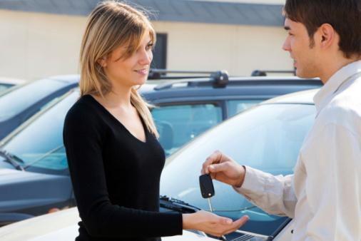 tipps zum kfz verkaufen und autoverkauf mit wertermittlung