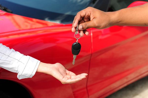 auto privat verkaufen und privater autoverkauf