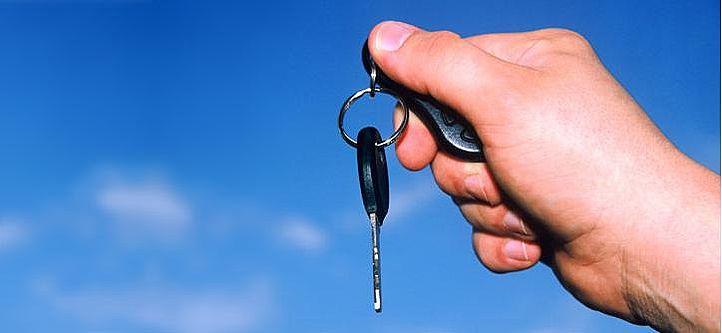 probefahrten beim autoverkauf auto verkaufen tipps. Black Bedroom Furniture Sets. Home Design Ideas