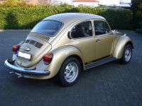auto oldtimerpreise