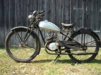 wert und preise motorrad oldtimer