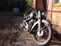 motorrad oldtimerpreise