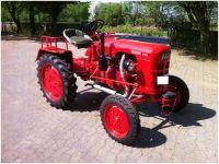 oldtimer traktoren preise