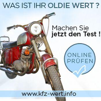 oldtimer motorrad preise und wert