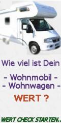 wohnmobil wohnwagen bewertung